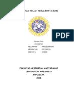 PKL SEMAMPIR III Fix.docx