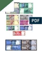 uang rupiah.docx