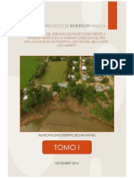 Dialnet-LosEstudiosSobreLaErosionDelSuelo-4854053