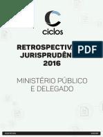 MP_e_Delegado.pdf