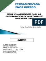 1 - PLANEACION Y PROGRAMACION DE OBRA.pptx