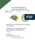 practica__nº7_elaboracion_de_gelatina.pdf