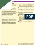 box8-6.pdf