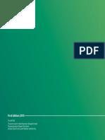 regulations_Handbook.pdf