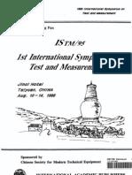 ISTM 95 191094692[2]