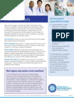 csa_anethesiafacts.pdf