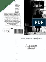 Almeida Danzón Luisa Josefina Hernández.pdf