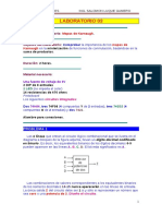 LAB_CIR_DIGITALES_03 (1).pdf