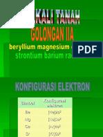 alkali tanah.ppt