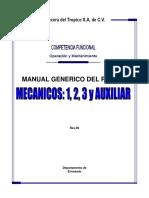 Manual Generico Mecanico de Envasado (1).pdf