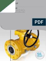 2011-07-MAR00080-EN-Katalog-TypS-WEB.pdf