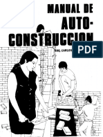 Manual de Auto-Construccion.pdf