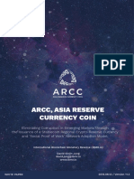 ARCC Whitepaper Oct 2018