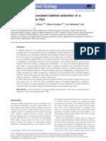 Freitas Et Al-2015-Journal of Animal Ecology