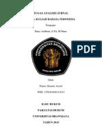 TUGAS_ANALISIS_JURNAL (1).docx
