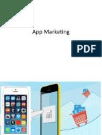02. App Marketing