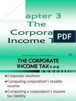 Phtax2011corpch03.pptx