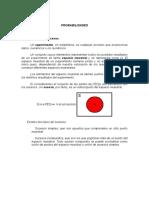 Probabilidades-y-Espacio-Muestra.doc