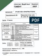 BTSBAT_Elaboration-d-une-note-de-calcul-de-structures_2007.pdf