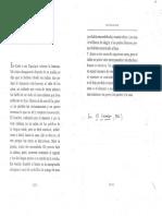 Clase 1 Borges Cautivo