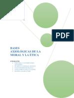 SEGUNDA-UNIDAD.docx