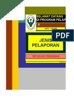 15P.xls