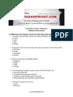 Soal Kelas 4 Tema 1 Subtema 2.pdf