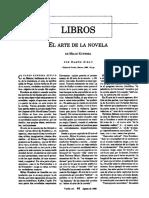 Vuelta-Vol12 141 10Libr