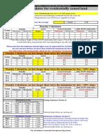 Residential_Density_Calculator.xls