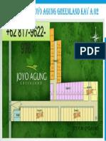 RUMAH MALANG, WA +62 817-9622-976, Rumah Murah Di Malang