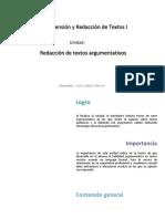U1_Manejo de Fuentes (2)