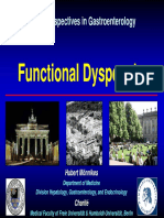 S2_P3.pdf
