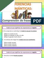 INFERENCIAS-SEMÁNTICAS-Comprensión-de-frases-hechas-.pdf