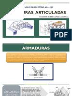 ARMADURAS__ARTICULADAS.pdf