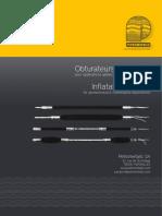 Petrometalic Catalog BIMBAR Packers 140805