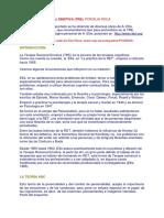 TRE.pdf