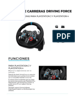 Driving+Force+G29
