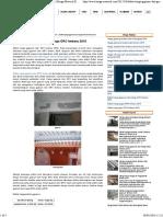 Daftar Harga Gypsum Dan Harga GRC Terbaru 2016 _ Harga Material Bahan Bangunan