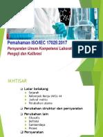 ISO 17025 2017.pdf