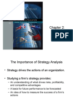 Business Analysis And Valuation Palepu Pdf