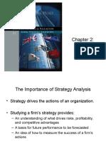 Business Analysis And Valuation Palepu Pdf