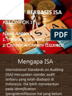 Ppt Auditing 1