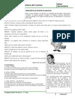 EL FABRICANTE DE DEUDAS TEMA 3 COMPREN LECT 1ERO SECUN.doc