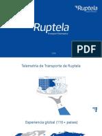 438-webinar_ruptela
