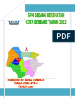SPM KOTA KENDARI TAHUN 2013.pdf