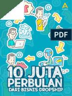 EBOOK 10 JUTA PERBULAN DARI BISNIS DROPSHIP (2).pdf