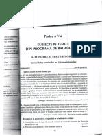 Romanitatea-romanilor_1.pdf