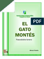 131142644-EL-GATO-MONTES.pdf