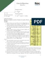 Hidrostática.pdf