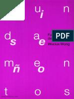 Fundamentos del Diseño - Wucios Wong.pdf